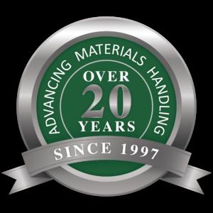 Dos Santos International Advancing Bulk Material Handling Experts