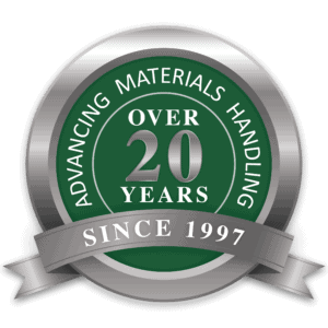 Dos Santos International 20 Years in Bulk Materials Handling